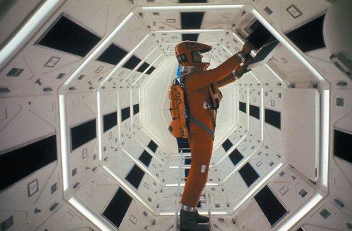 2001-odyseja-kosmiczna