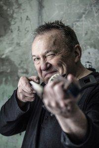 Aut. Bartosz Maciejewski