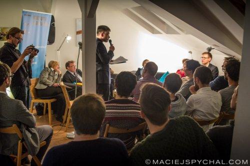 Kultura-Liberalna-Crisis-of-Trust-Debate-Maciej-Spychał_007
