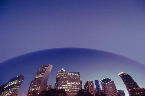 L'avenir en rose de la politique urbaine ?